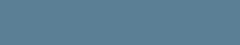 Allhydest - Hygiëne · Desinfectie · Sterilisatie